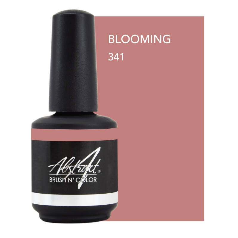 Blooming 15ml   Abstract