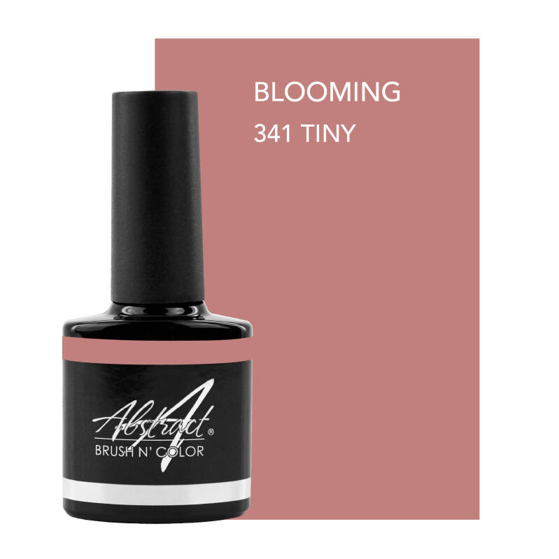 Blooming 7,5ml | Abstract