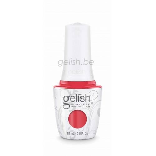 A Petal For Your Thoughts | 15ml Gelish