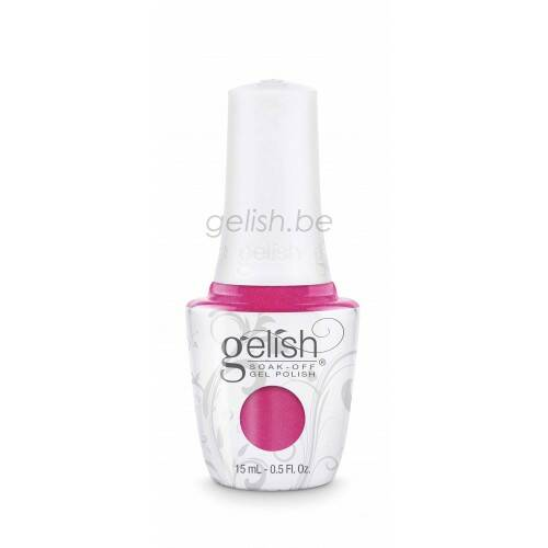 Amour Color Please 15ml   Gelish