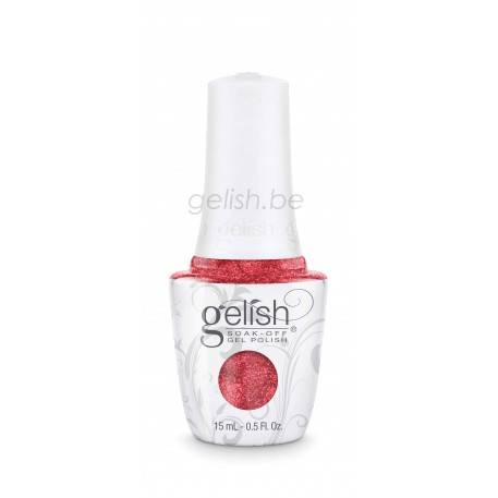 Best Dressed 15ml | Gelish