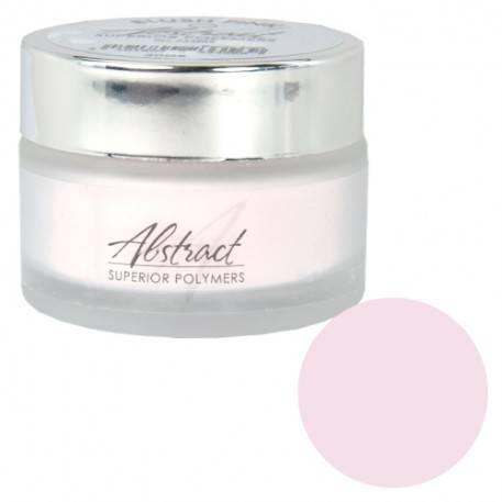 Superior Polymer Blush Pink 30gr | Abstract