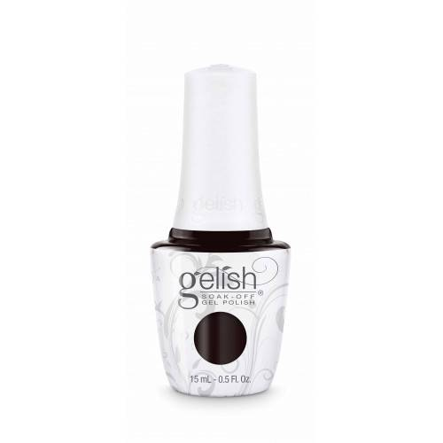 Batting My Lashes 15ml | Gelish