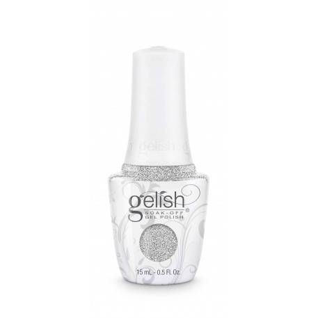 Diamonds Are My BFF 15ml | Gelish