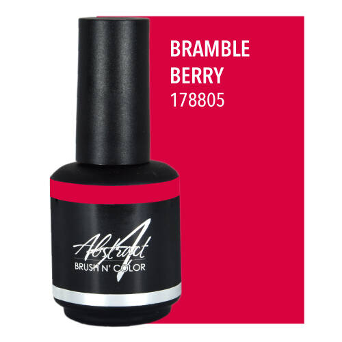 Bramble Berry 15ml | Abstract Brush N Color