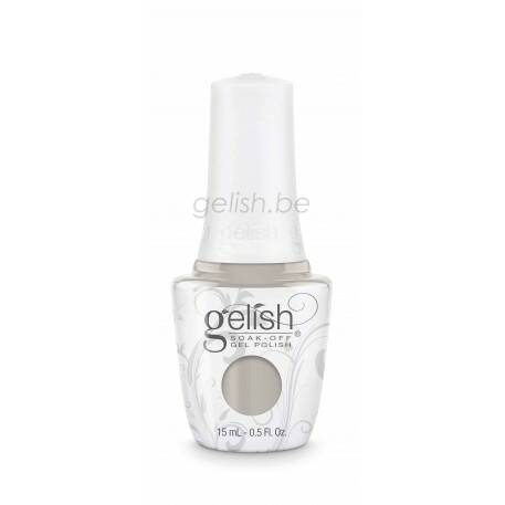 Cashmere Kind Of Gal | 15ml