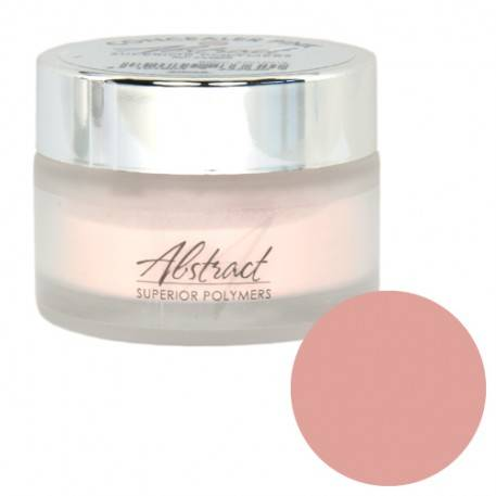 Superior Polymer Concealer Pink 30gr | Abstract