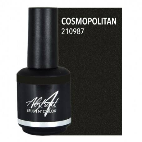 Cosmopolitan 15ml | Abstract Brush N Color