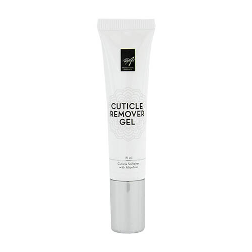 Cuticle Remover Gel 15ml | Abstract