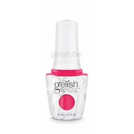 Don't Pansy Around 15ml | Gelish