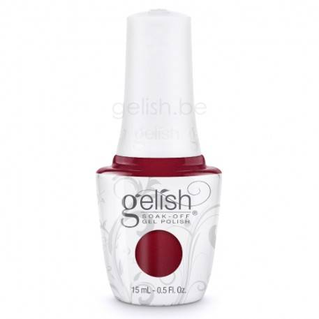 Don't Toy With My Heart 15ml   Gelish