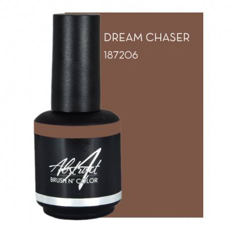 Dream Chaser 15ml | Abstract Brush N Color
