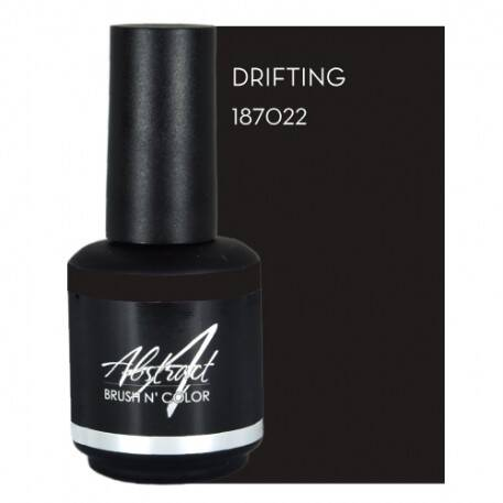 Phantom Of The Opera 15ml | Abstract Brush N Color