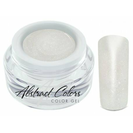 Extreme Glimmer Crystal 5ml / Abstract Colors