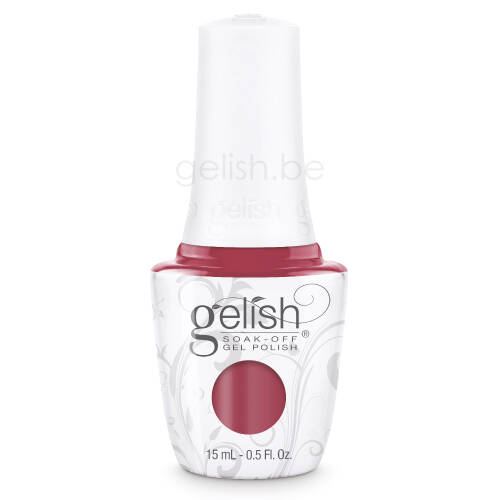 Exhale | 15ml Gelish
