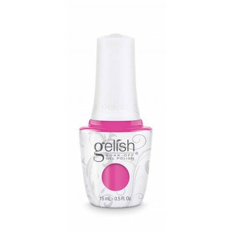 All My Heart Desires 15ml | Gelish
