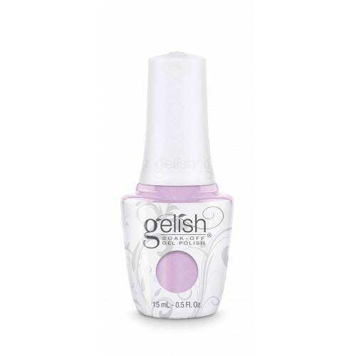 All The Queen's Bling 15ml | Gelish