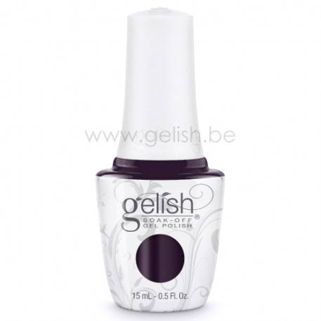 Don't Let The Frost Bite 15ml | Gelish