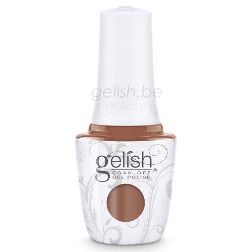 Neutral By Nature 15ml | Gelish