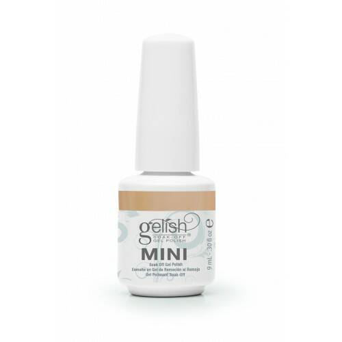 Need A Tan  | 15ml Gelish
