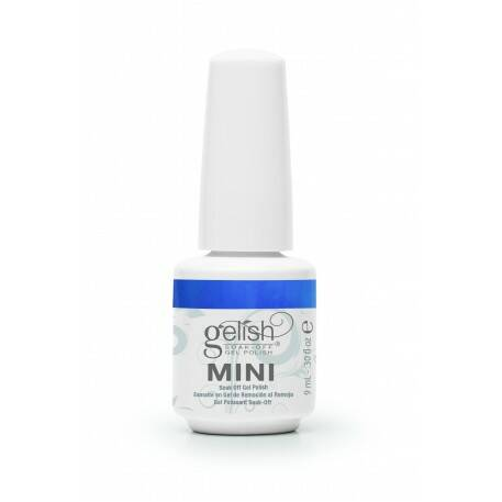 Up In The Blue 15ml | Gelish