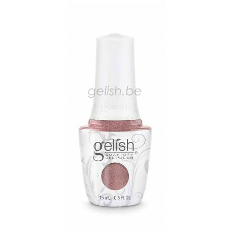 Glamour Queen | 15ml Gelish
