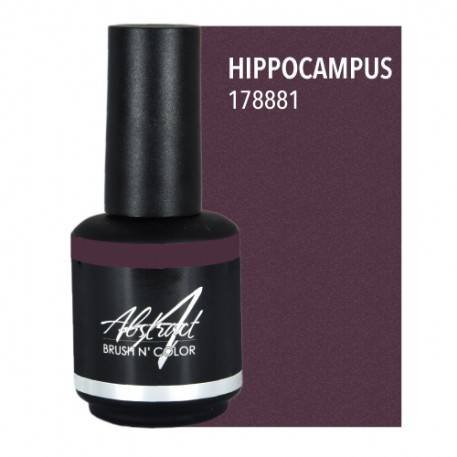 Hippocampus 15ml | Abstract Brush N Color