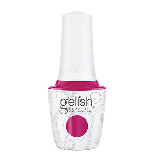 It's The Shades 15ml | Gelish