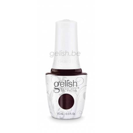 Inner Vixen | 15ml Gelish