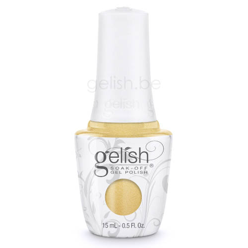 Just Tutu Much 15ml | Gelish