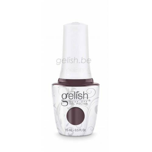 Lust At First Sight15ml