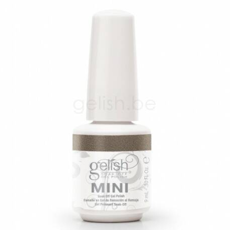 Are You Lion To Me 15ml | Gelish
