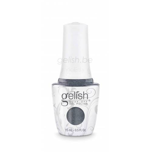 Midnight Caller | 15ml Gelish