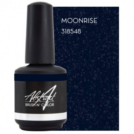 Moonrise 15ml | Abstract