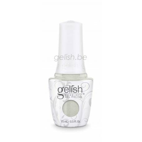 Night Shimmer | 15ml Gelish