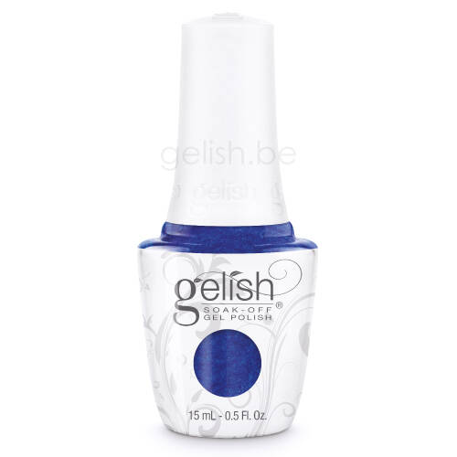 Ocean Wave 15ml | Gelish