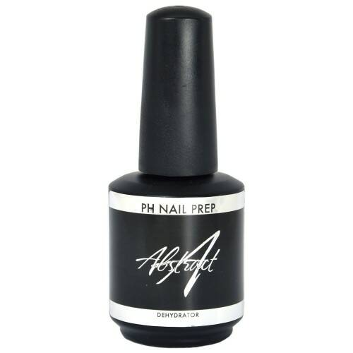 PH Nail Prep 15ml | Abstract