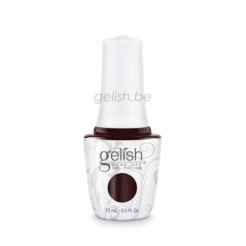 Pumps Or Cowboy Boots 15ml | Gelish