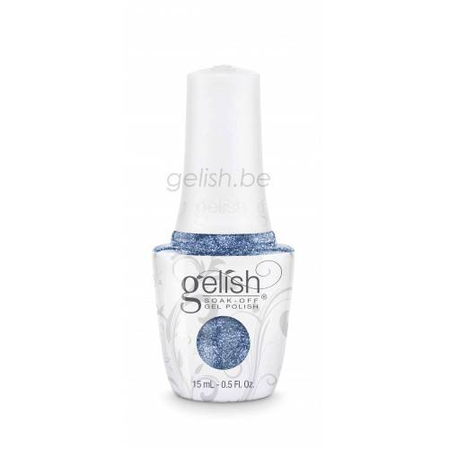 Rhythm and Blues 15ml | Gelish