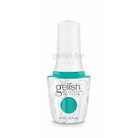 Rub Me The Sarong Way Gelish Soak Off Gel 15ml
