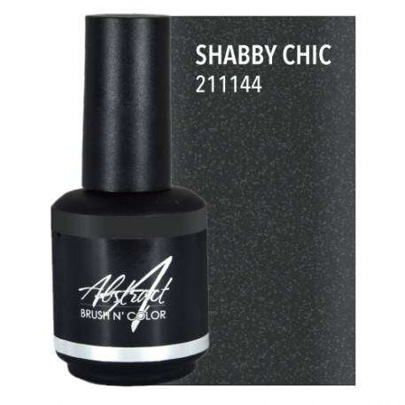 Shabby Chic 15ml | Abstract Brush N Color