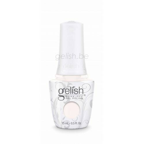 Simply Irresistible 15ml Gelish