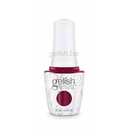 Stand Out | 15ml Gelish