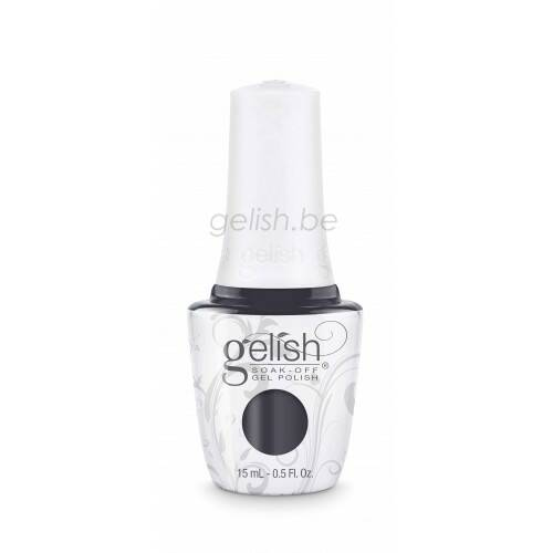 Sweater Weather 15ml | Gelish
