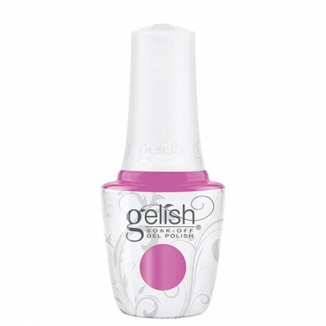 Tickle My Keys 15ml | Gelish