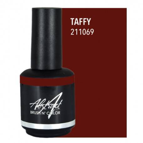Taffy 15ml  | Abstract Brush N Color