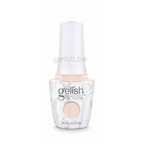 Tan My Hide 15ml | Gelish
