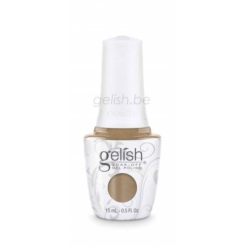 Taupe Model | 15ml