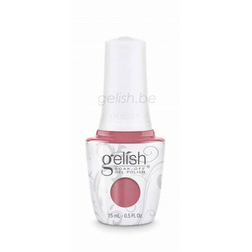 Tex'as Me Later 15ml | Gelish