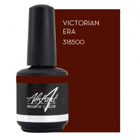 Victorian Era 15ml | Abstract Brush N Color